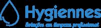 Hygiennes